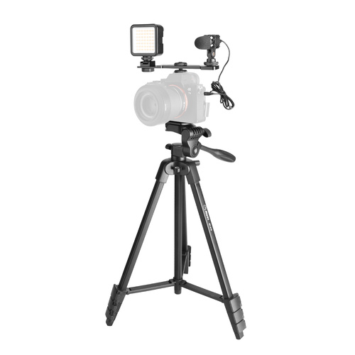 VK04 Vlogging Kit