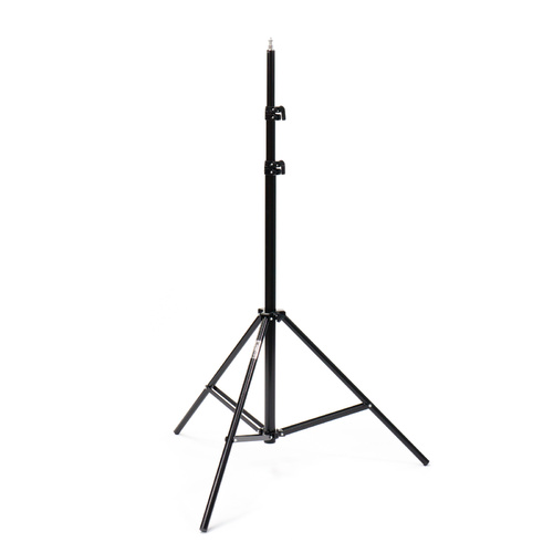 Weifeng WT-807 Professional 3m Light Stand with Carry Bag