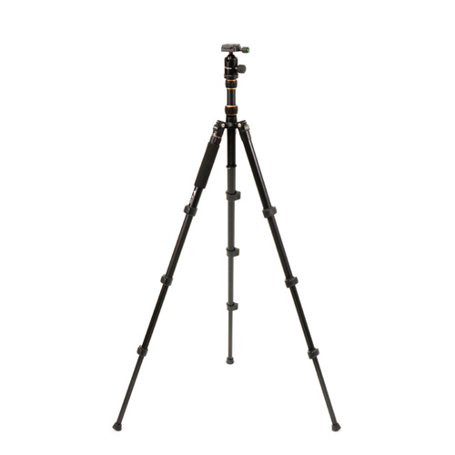 Weifeng WT6628A Tripod with Ball Head